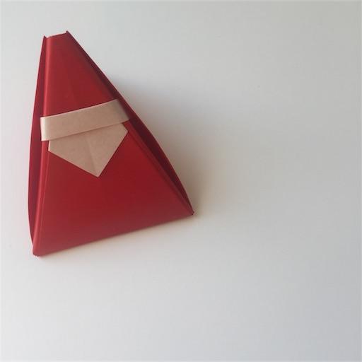f:id:shoko-origami:20171210141651j:image