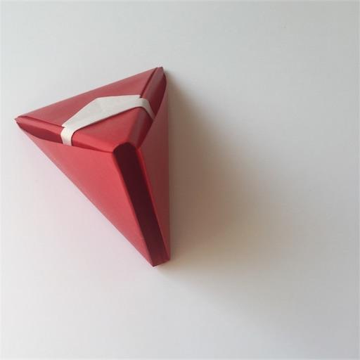 f:id:shoko-origami:20171210141700j:image
