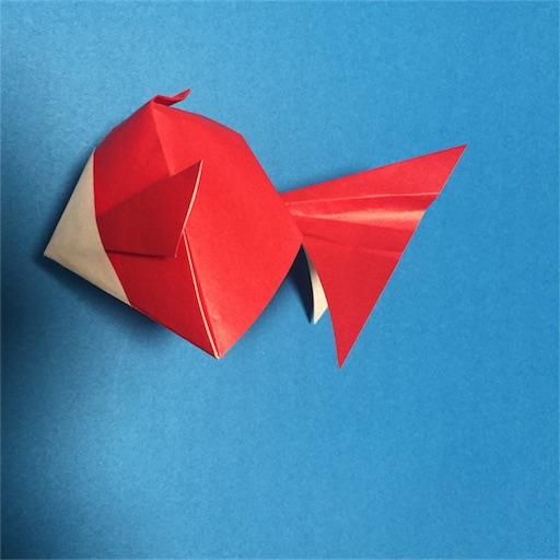 f:id:shoko-origami:20171214223956j:image