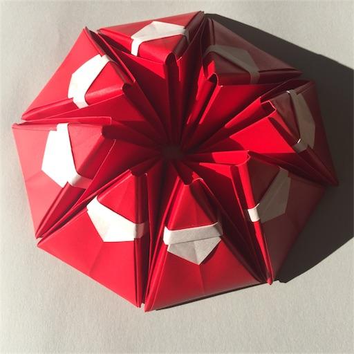 f:id:shoko-origami:20171217230055j:image