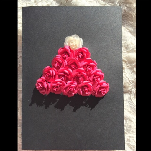 f:id:shoko-origami:20171222031011j:image