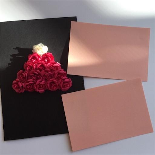 f:id:shoko-origami:20171222031035j:image