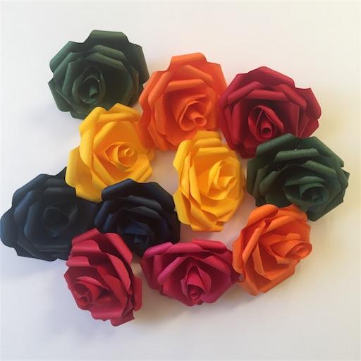 f:id:shoko-origami:20180105034927j:image