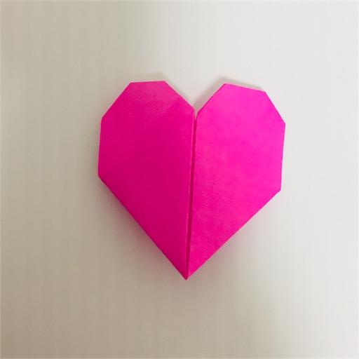 f:id:shoko-origami:20180106205957j:image