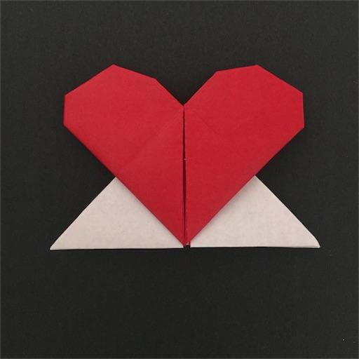 f:id:shoko-origami:20180113044108j:image