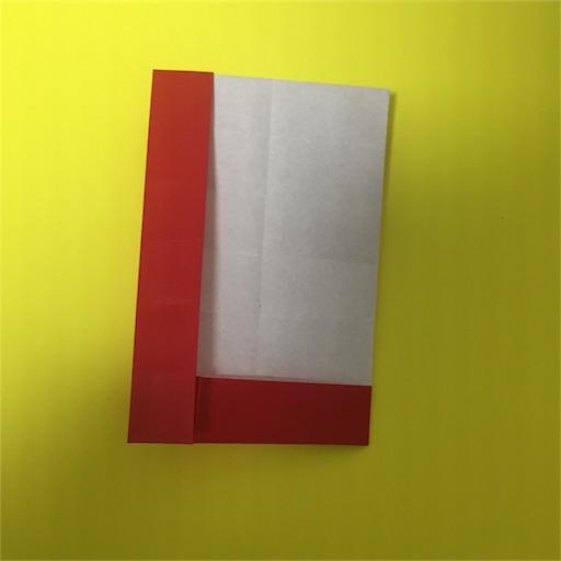 f:id:shoko-origami:20180113235651j:image