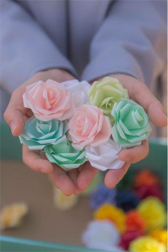f:id:shoko-origami:20180115103437j:image