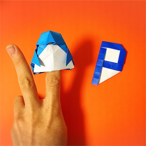 f:id:shoko-origami:20180117230010j:image