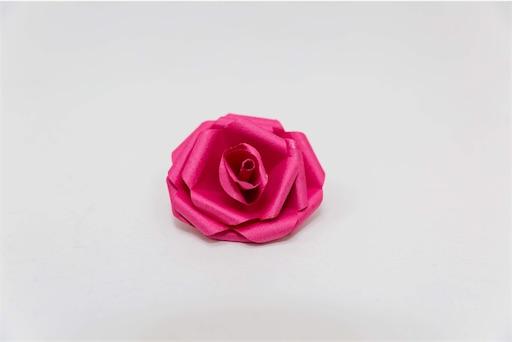 f:id:shoko-origami:20180119203110j:image