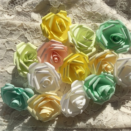 f:id:shoko-origami:20180119203709j:image