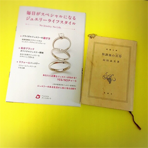 f:id:shoko-origami:20180121171913j:image
