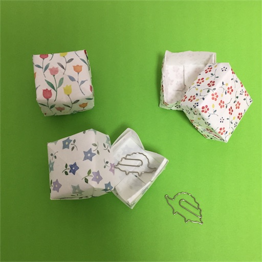 f:id:shoko-origami:20180123222810j:image
