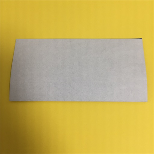 f:id:shoko-origami:20180222173818j:image
