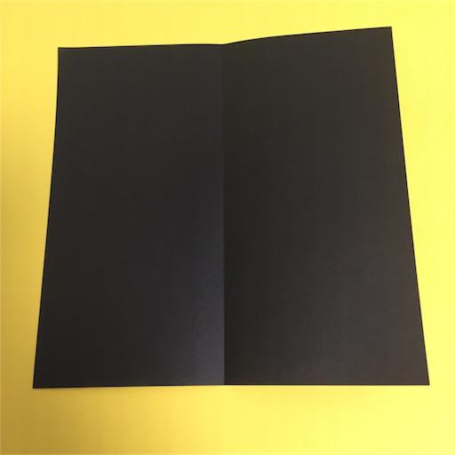 f:id:shoko-origami:20180222173826j:image