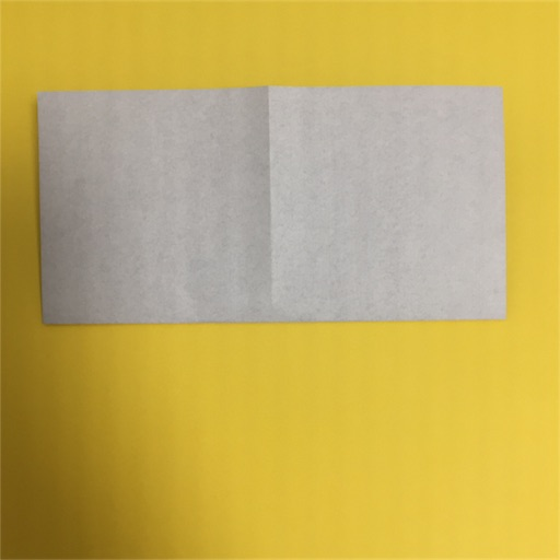 f:id:shoko-origami:20180222173834j:image