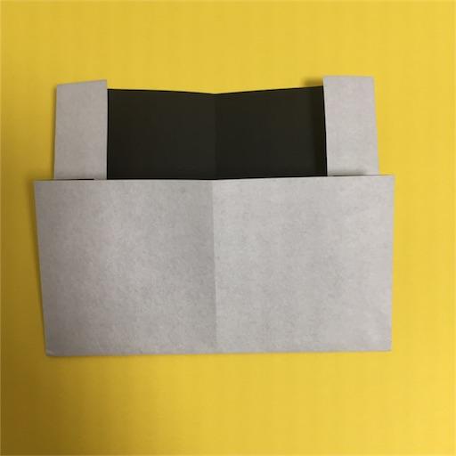 f:id:shoko-origami:20180222173910j:image