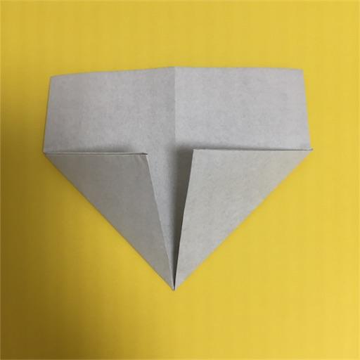 f:id:shoko-origami:20180222173922j:image