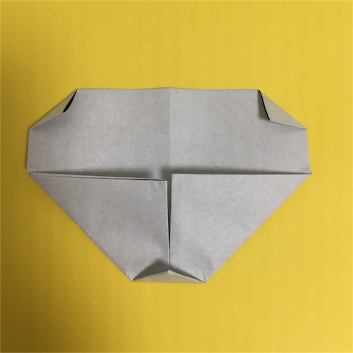 f:id:shoko-origami:20180222173931j:image