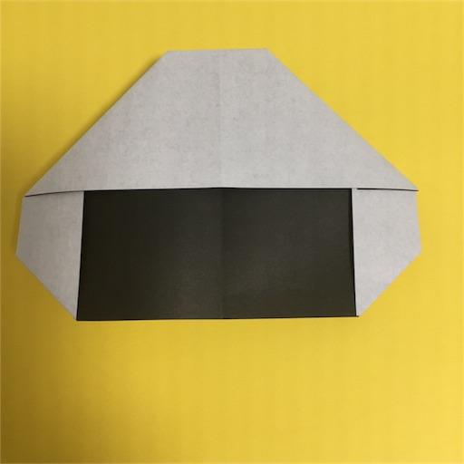 f:id:shoko-origami:20180222173939j:image