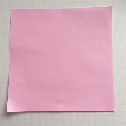 f:id:shoko-origami:20180310111309j:plain