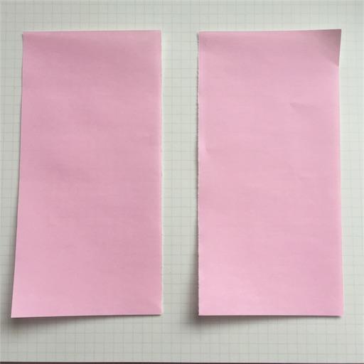 f:id:shoko-origami:20180310111319j:plain