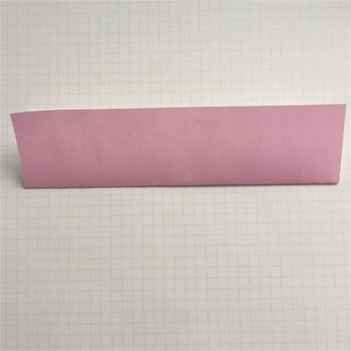 f:id:shoko-origami:20180310111330j:plain