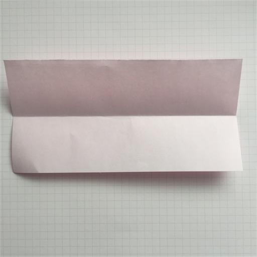 f:id:shoko-origami:20180310111341j:plain