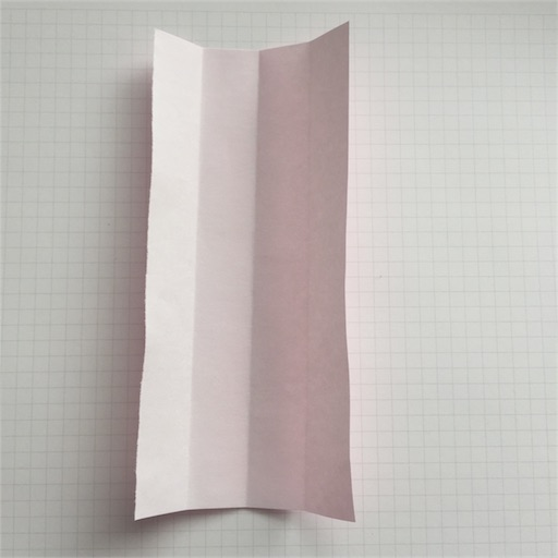 f:id:shoko-origami:20180310111407j:plain