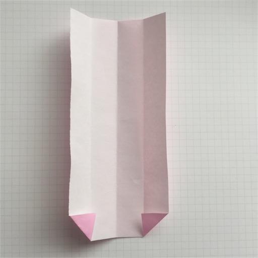 f:id:shoko-origami:20180310111417j:plain