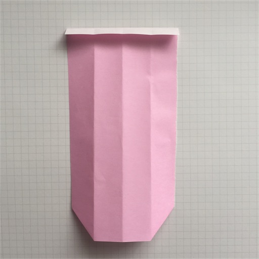 f:id:shoko-origami:20180310111438j:plain