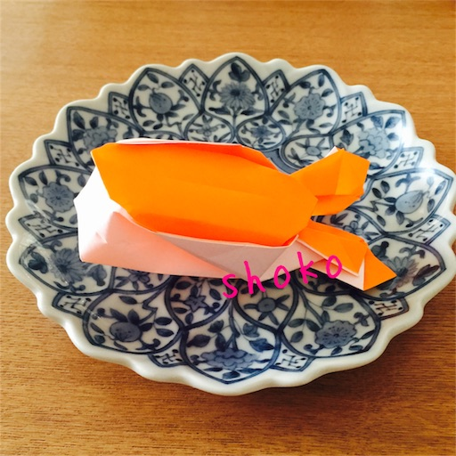 f:id:shoko-origami:20180316223955j:image