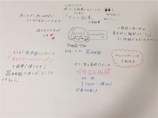 f:id:shoko-origami:20180331173635j:image