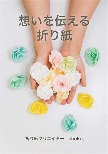 f:id:shoko-origami:20180503210715j:plain