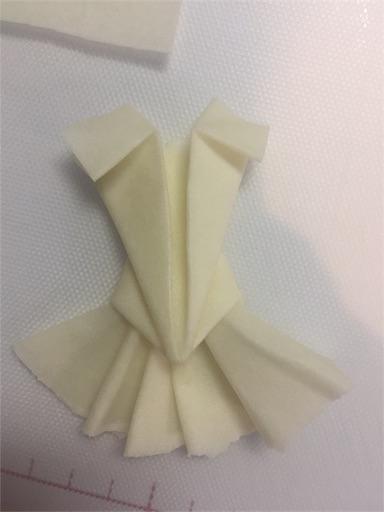 f:id:shoko-origami:20180508213554j:image
