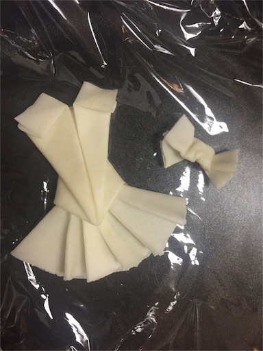 f:id:shoko-origami:20180508213624j:image