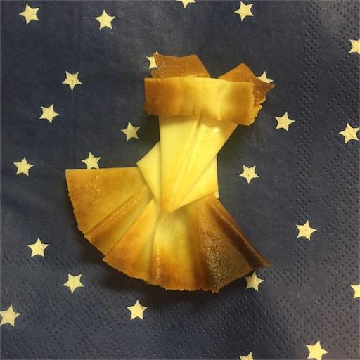 f:id:shoko-origami:20180508213641j:image