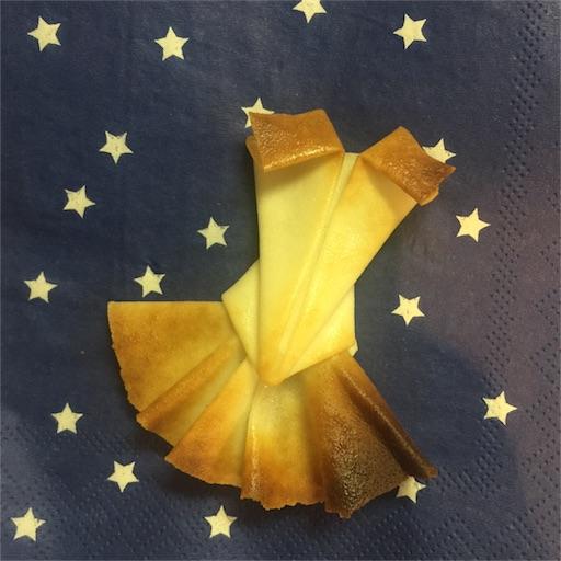 f:id:shoko-origami:20180508213707j:image