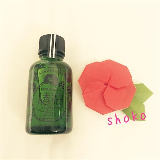 f:id:shoko-origami:20180517231719j:image