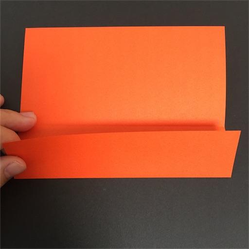 f:id:shoko-origami:20180608160530j:image