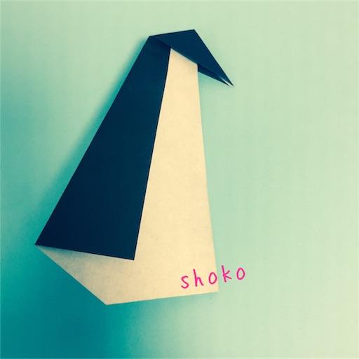 f:id:shoko-origami:20180611180251j:image