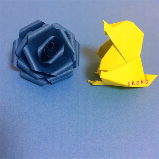 f:id:shoko-origami:20180620233219j:image