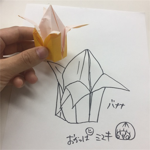 f:id:shoko-origami:20180623232941j:image