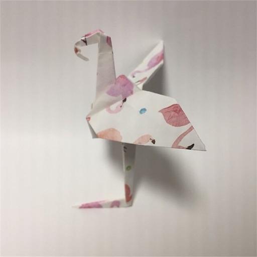 f:id:shoko-origami:20180718223027j:image