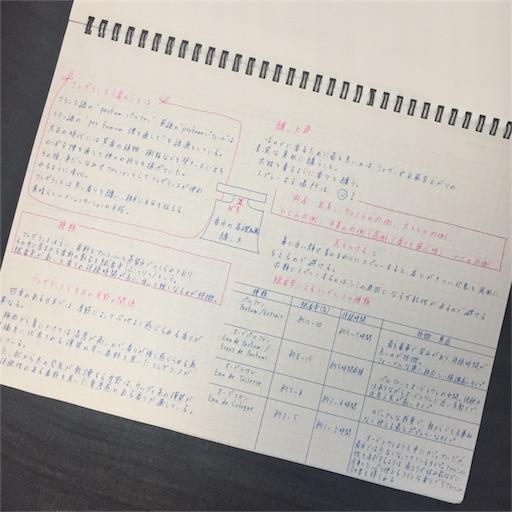 f:id:shoko-origami:20180802154337j:image
