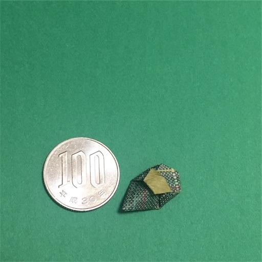 f:id:shoko-origami:20180804235008j:image