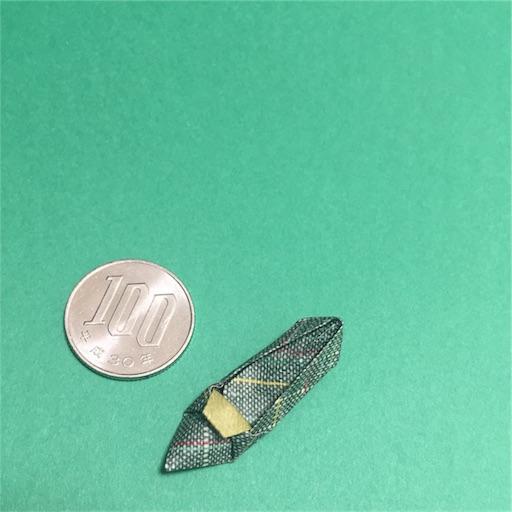 f:id:shoko-origami:20180805203102j:image
