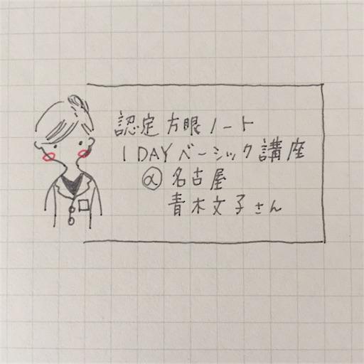 f:id:shoko-origami:20180806110317j:image