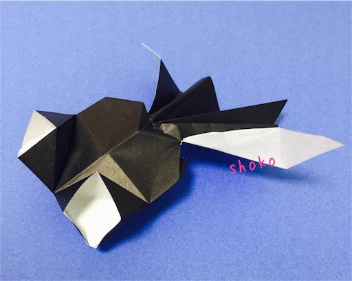 f:id:shoko-origami:20180810001231j:image