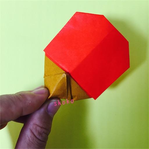f:id:shoko-origami:20180813235847j:image