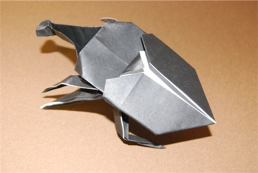 f:id:shoko-origami:20180820234603j:image